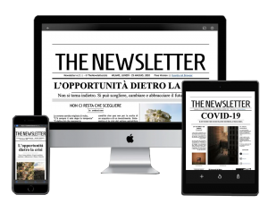 TheNewsletter.biz - La Newsletter per il Personal Branding